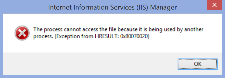 2015-02-27 16_33_05-Internet Information Services (IIS) Manager