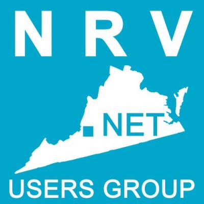NRV1_blue