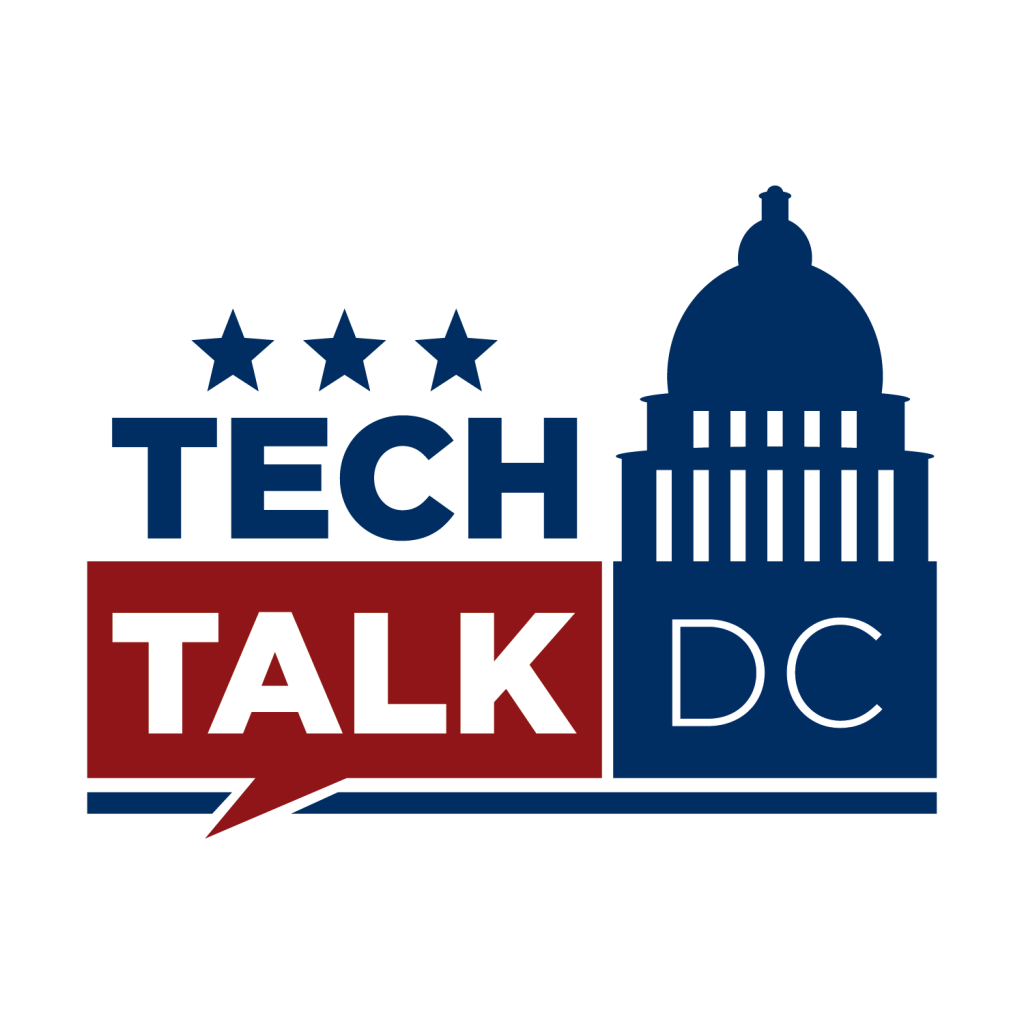 Tech-Talk-DC-line-color--1024x1024