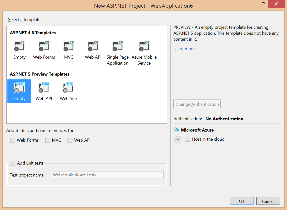 2015-07-07 21_20_46-New ASP.NET Project - WebApplication6